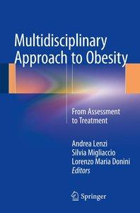 Multidisciplinary Approach to Obesity