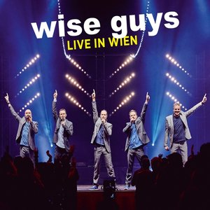Live In Wien (Deluxe Edition)