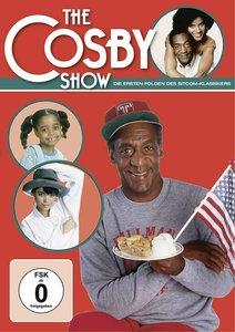 Die Bill Cosby Show - Wie alles begann (Folge 1-8)