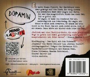 Dopamin (06)