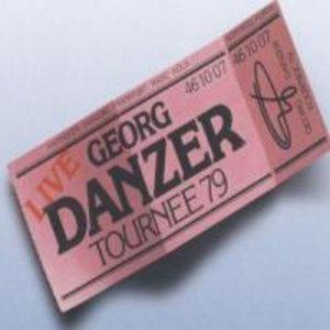 Danzer Live