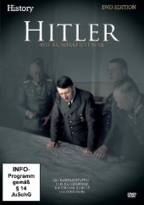 Hitler, wie er wirklich war