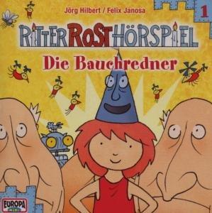 Folge 01/Die Bauchredner