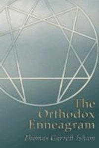 The Orthodox Enneagram