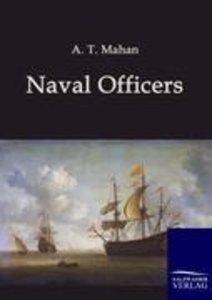 Naval Officers
