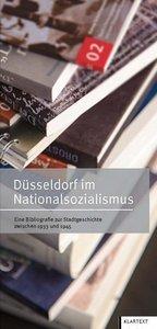 Düsseldorf im Nationalsozialismus