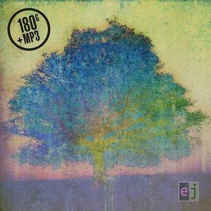 EJ (180 Gr.Black Vinyl+MP3)