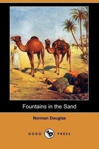 Fountains in the Sand (Dodo Press)