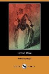 Simon Dale (Dodo Press)