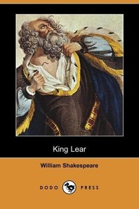 King Lear (Dodo Press)