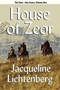 House of Zeor