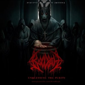 Unblessing The Purity (Limited Edition)