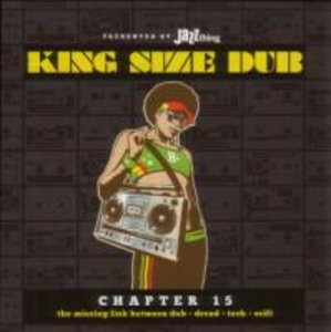 King Size Dub 15