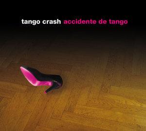Accidente De Tango