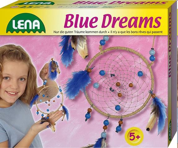 Lena 42561 - Good Night - zum Schließen ins Bild klicken