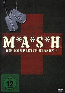 M.A.S.H. - Season 03