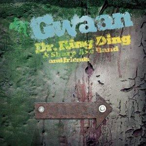 Gwaan (lim.Ed.)