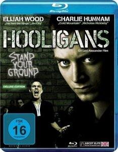 Hooligans-Blu-ray
