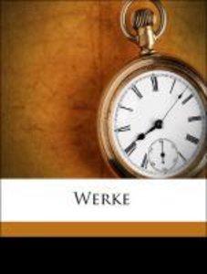 Werke