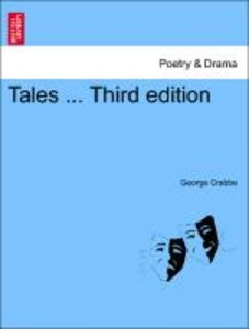 Tales ... Third edition