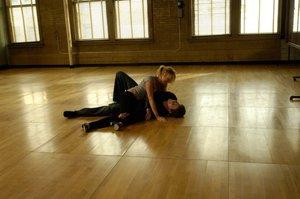 Love N Dancing