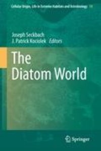 The Diatom World