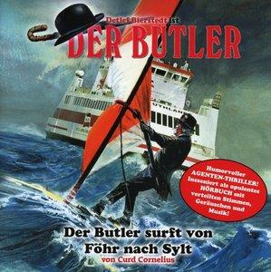 Der Butler 03