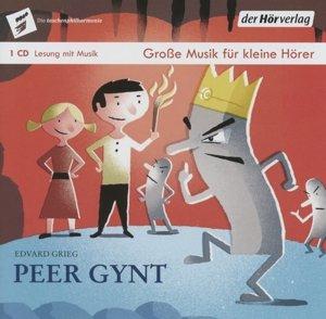 Peer Gynt
