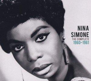 Nina Simone Complete 1960-61
