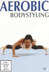 Bodystyling (3)
