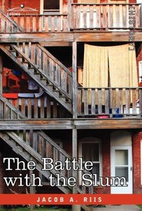 The Battle with the Slum