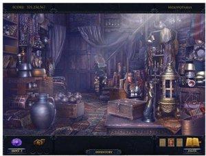 Jewel Quest Mysteries 4: Das Orakel von Ur