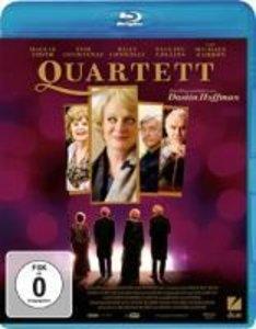 Quartett (Blu-ray)