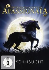 Apassionata-Sehnsucht