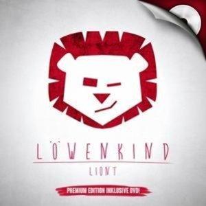 Löwenkind (Premium Edition)