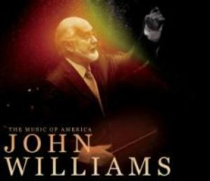 The Music of America - John Williams