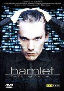 Hamlet - The Denmark Corporation