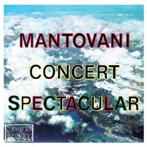 Concert Spectacular
