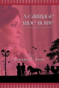 A Carriage Ride Home
