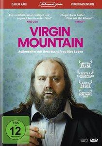 Virgin Mountain - Außenseiter mit Herz sucht Frau fürs Leben