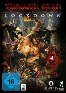 Traped Dead: Lockdown