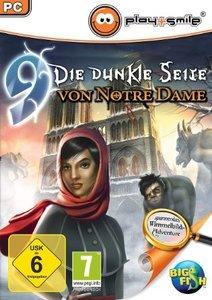 play+smile - 9: Die dunkle Seite von Notre Dame