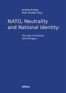 NATO, Neutrality and National Identity