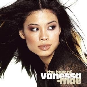 Best Of Vanessa-Mae