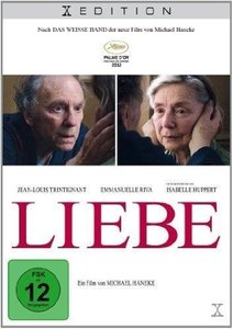Was bleibt (Limited Edition) (DVD + Buch)