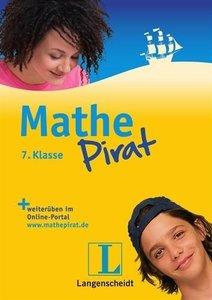Mathepirat 7. Klasse