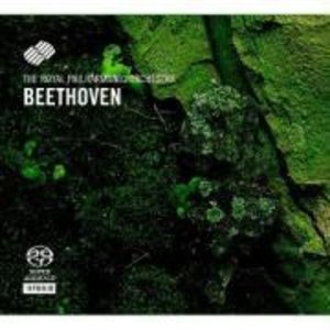 Beethoven: Sinfonie 4/The Consecration