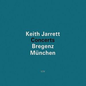Concerts-Bregenz/München