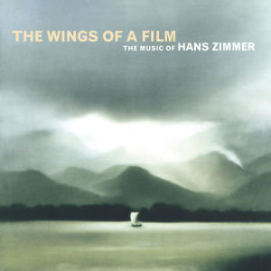 Wings Of A Film