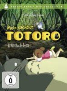 Mein Nachbar Totoro (Special Edition)